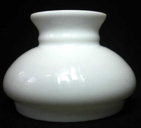 Small lamp globe