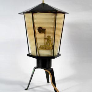 Vana Tooma lamp MÜÜDUD 9730 len:11586