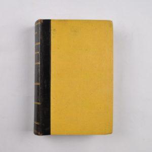 "Vene raamat Maks Krettser Kontorschitsa"" sari"""