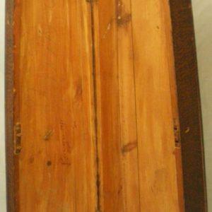 Violin box