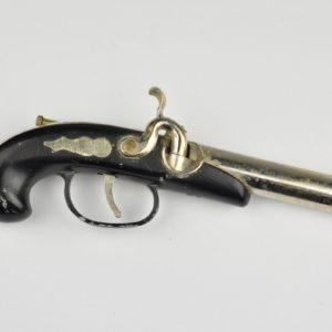Vintage välgumihkel - Püstol