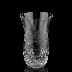 Lorupi kristall klaas