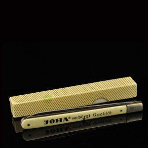 """Joha"" antique German folding pocket knife"