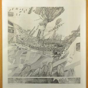 """Vive Tolli """"Koterman"""",1982a"""