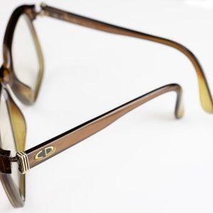 Christian Dior (meeste 70-ndate prillid)