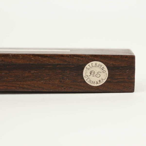 Sigarilõikur, Solinger Taani