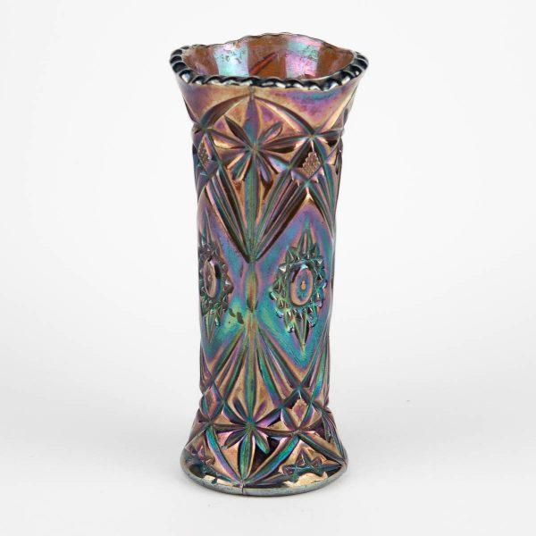 Antiik klaas vaas
