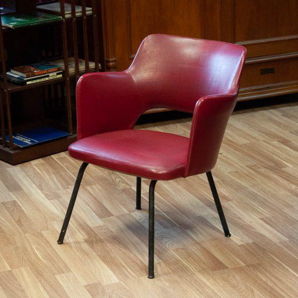 Kooperaatori toolid  3tk.