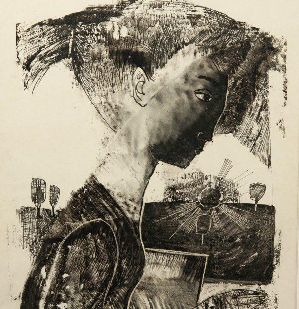 Edgar Valter 1965a