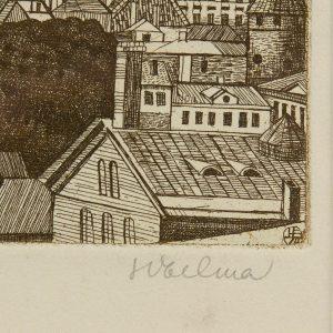 Herald Eelma Tallinn