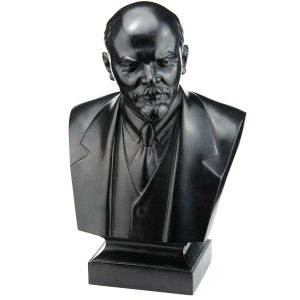 Lenini büst 1958a