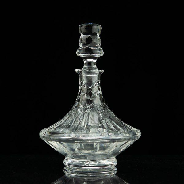 EW aegne kristall lõhnaõlipudel