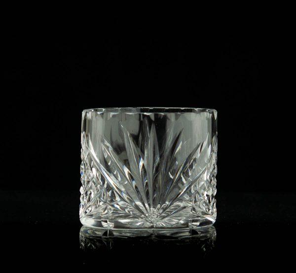 EW aegne kristall sigaretihoidja