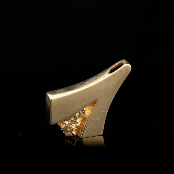 Kullast ripats