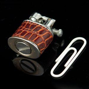 Miniature lighter