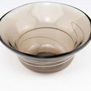 Estonian Glass by Ingi Vaher