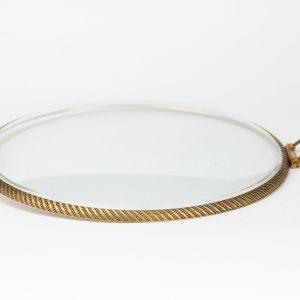 Antiikne kellaklaas