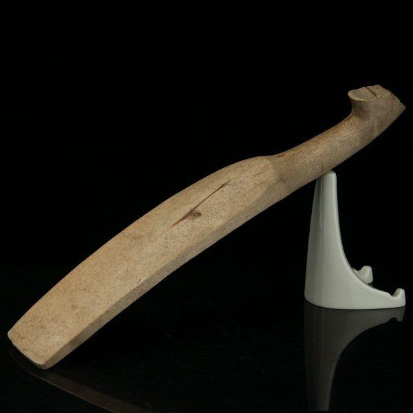 Antiikne Eesti pesukurikas 1829a