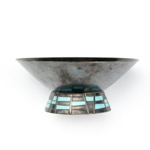 Retro bowl, Estonian