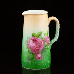 Antique Milk jug