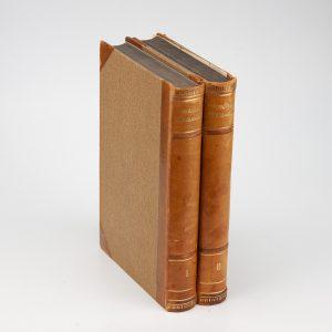 Taska köites raamat TERVISE KÄSIRAAMAT 2 osa 1938a