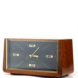 JANTAR - Vintage Russian clock