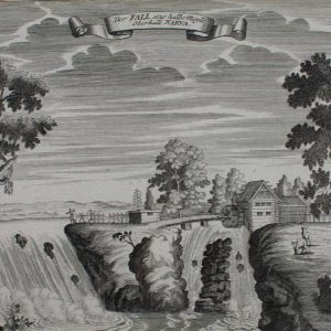 Graafika Narva