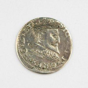 Münt 1594