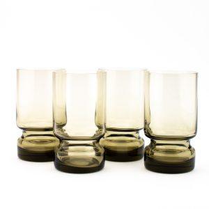 Tarbeklaasi 4 klaasi LONDON