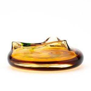 Klaasist tuhatoos