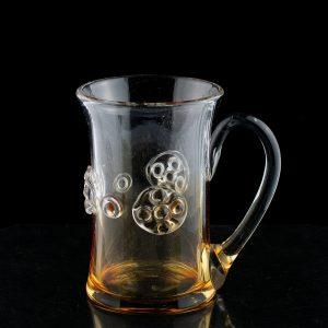 Tarbeklaasi õllekruus