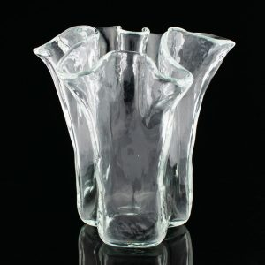 Klaas vaas laineline