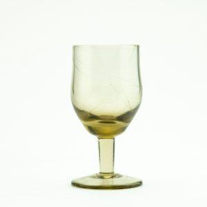 Tarbeklaasi viinapitsid 15 tk MI Pilvi Ojamaa