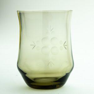 Tarbeklaasi klaasid INNA 6tk