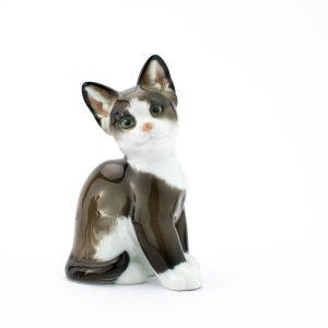 Rosethal kuju - Kass