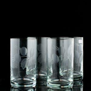 Tarbeklaasi kann ja 4 klaasi Lena, Tiina-Lena Vilde Eesti
