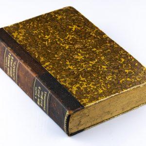 Antiikne raamat Vene-Eestikeelne sõnaraamat,T.Kuusik 1903a Tallinn
