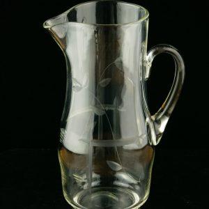Lorupi poolkristall kann,vorm nr 1080-lihv nr 19 Eesti