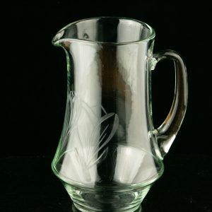 Tarbeklaasi kann INNA VI Mirjam Maasikas