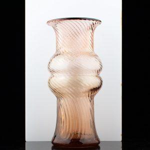Klaasist vaas,Venemaa