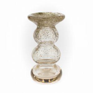 Klaasist küünlajalg Tarbeklaas ?