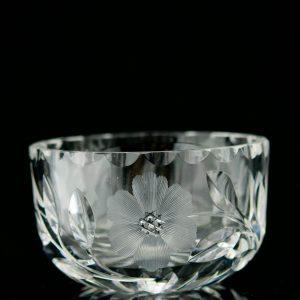 Lorupi kristallist suhkrutoos,Lhv 28