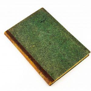 Vene raamat 1900 - Novõje žizneopisanije Olivera Kromvelja - ajalooline monograahvia J.Morlei
