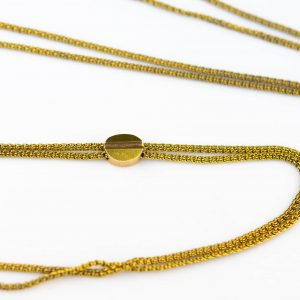 Naiste uurikett, Tsaari-Vene kuld 56