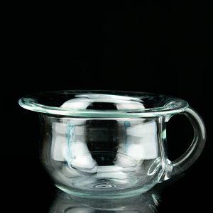 Klaasist pissipott Tarbeklaas ?