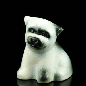ARS-i keraamiline koer,defekt