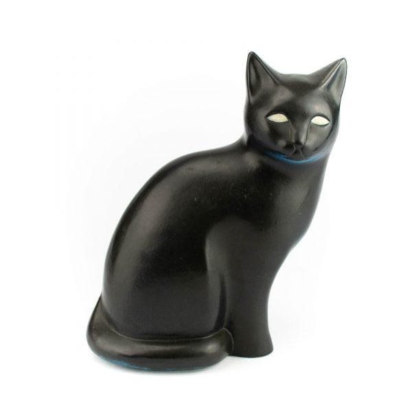 ARS-i keraamiline must kass