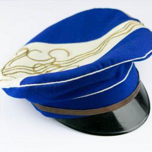 Vanaaegne vormimüts, laulukoori -kooli? UURIMISEL