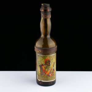 Luscer&Matiesen pudel
