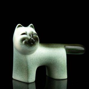 ARS-i kraamiline väike kass